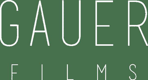 Gauer Films
